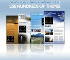 Talk Fusion Video Newsletters 2 First Video, Videos, Marketing, Create Yourself, Tech, World, Products, News, The World