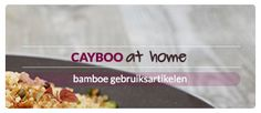 http://www.cayboo.nl/