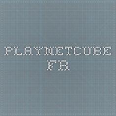 playnetcube.fr Rubik's Cube, Earrings, Jewels