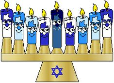 Design your Own Hanukkah activities from DLTK - coloring pages, crafts, games, puzzles, poems, songs, printables, receipes, worksheets and links - - Pinned by @PediaStaff – Please visit http://ht.ly/63sNt for all (hundreds of) our pediatric therapy pins