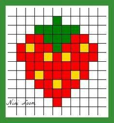Résultat De Recherche Dimages Pour Pixel Art Dauphin