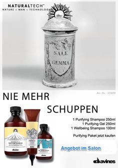 http://davinesdeutschland.files.wordpress.com/2013/02/apc-2013-01-25-15-09-001-3d.jpg