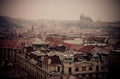 prague's castle, http://www.bihiprague.com/photo-tours-in-prague/  #photographyinprague #streetphotographyinprague #phototoursinprague #35mmphotographyprague #privatephototoursinprague #photography