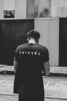 THICK AS THIEVES Instagram: @thievesclothing