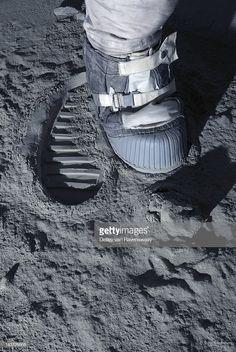 View top-quality stock photos of Moon Landing. Apollo Space Program, Nasa Space Program, Moon Missions, Apollo Missions, Programa Apollo, Apollo 11 Moon Landing, Apollo 11 Mission, Nasa History, Space And Astronomy