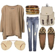 """""""Bounced"""" by thepolyvorecollection on Polyvore"""