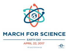 The March for Science Isn't 'Political'—It's a Defense of Basic Truth