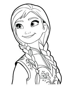 Anna Elsa Coloring Page - 28 Anna Elsa Coloring Page , Disney Frozen Coloring Pages Lovebugs and Postcards Frozen Coloring Sheets, Frozen Coloring Pages, Disney Princess Coloring Pages, Disney Princess Colors, Printable Coloring Sheets, Disney Colors, Coloring Book Pages, Princess Anna, Coloring Pages For Kids