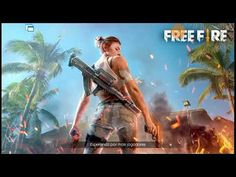 rules of survival currently doesnt support emulators แก้