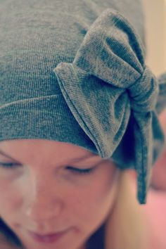 Sewing Accessories, Diy Clothes, Diy And Crafts, Beanie, School, Fashion, Projects, Moda, La Mode