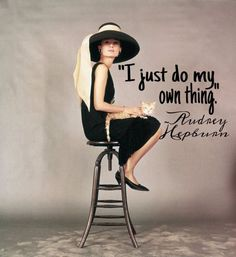Best Audrey Hepburn Style In 2017 107