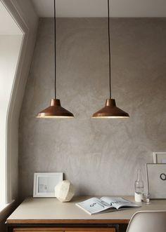 Evergreen - Northern Lighting