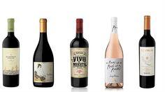 Los 10 vinos más interesantes de 2015 - 18.12.2015 - LA NACION