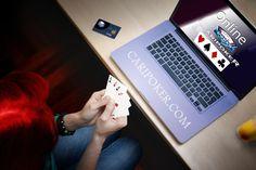 Tips Dan Cara Menang Judi Poker Online Ala Profesional, Caripoker, Link Alternatif Poker, Situs Rekomendasi Terpercaya, Strategi Bermain Judi Poker Online.
