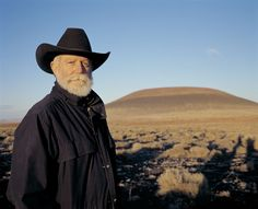 Explore the Guggenheim Museum exhibition site on James Turrell for artist video, biography, installation views and more