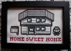 Pokemon Home Sweet Home http://www.spritestitch.com/wp-content/uploads/2012/01/homesweethome.jpg