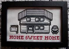 Pokemon Home Sweet Home http://www.spritestitch.com/wp-content/uploads/2012/01/homesweethome.jpg