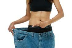 Az egész világon terjed a svéd fogyókúra - Blikk Rúzs Workout Drinks, Weight Loss Plans, Denim Shorts, Crop Tops, How To Plan, Fitness, Advent, Sport, Fashion