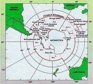 Lighthouse Foundation: Antarktis und Antarktis-Abkommen (ATS)