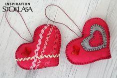 Ric Rac Trim Ribbon width 4 mm m) Black Packaging, Ribbon Diy, Types Of Braids, Fringe Trim, Haberdashery, Dance Costumes, Sewing, Couture, Fabric Sewing