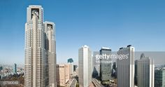 Image result for downtown tokyo building Japan Picture, Skate Park, Willis Tower, Silhouettes, Skyscraper, Tokyo, Buildings, Multi Story Building, City