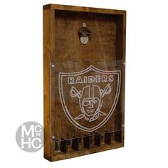 Don't waste your Sundays drinking beer and watching football this fall. Invest your time getting better at bottle cap Plinko drinking beer and watching football.  #raidernation #tailgating #beer #beercapplinko #drinkoplinko #football #go #handmade #handcrafted #noogamade