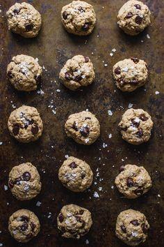 16 Food Photography Tips + Tutorials | edibleperspective.com