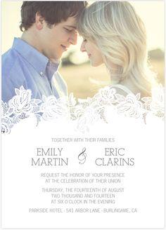 Wedding Invitations Cards Pictures Unique Online Invitation Design Ideas