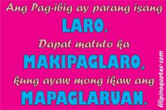 sad emo quotes about love tagalog