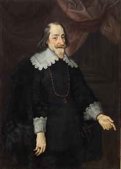 """Maximilian I, Duke/Elector of Bavaria April 1573 – 27 September called """"the Great"""", was a Wittelsbach ruler of Bavaria and a prince-elector (Kurfürst) of the Holy Roman Empire. His reign was marked by the Thirty Years' War Karl Iv, Maximilian I, Margrave, Kunsthistorisches Museum, Thirty Years' War, Equestrian Statue, Imperial Army, Holy Roman Empire, Royals"""