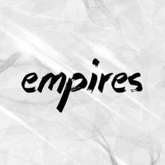 Empires WAV MiDi MAGNETRiXX Magesy.Club