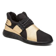 Trendy Fashionable Cheap Mens Athletic Shoes,on Sale!
