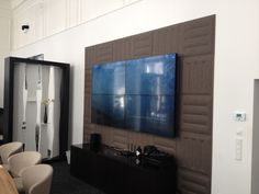 Haselmeier Group, Austria Acoustic Panels, Gadget, Room, Gallery, Acoustic, Pictures, Bedroom, Roof Rack, Rooms