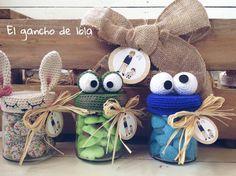 #elganchodelola #hechoamano #amigurumi #crochet #botesdechuches