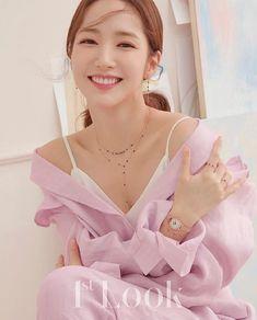 Korean Actresses, Korean Actors, Actors & Actresses, Sexy Asian Girls, Beautiful Asian Girls, Korean Beauty, Asian Beauty, Celebrity Pictures, Celebrity Style