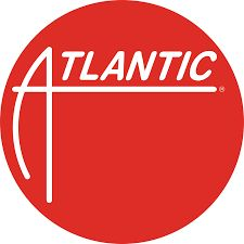 Music Xray Opportunities - Atlantic Records and Epic Records