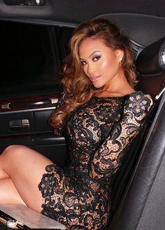 ♚♥ #Asian #Beauties **Like**Pin**Share** ♥ FoLL0W mE @ #ProvenAsTheBest ♥ www.provenasthebest.com