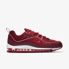 nike air max 97 kinder weiss