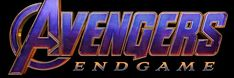 Do not Talk to Endgame - Stay away from Avengers: Endgame leakage footage, whatever it takes If you've already heard or read, I'm not s. Education In Usa, Public Service Announcement, All News, Donald Trump, How To Find Out, Avengers, It Cast, Top, Donald Tramp