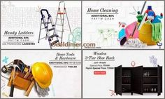 home and kitchen banner ad paytm - Google Search