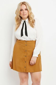 You can now easily find cheap junior plus size dresses. Cost is an important consideration while buying clothes especially for juniors.