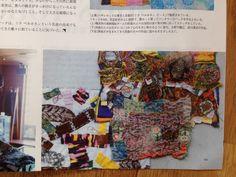 Designing a new world Akira Minagawa  T Japan sep 2015