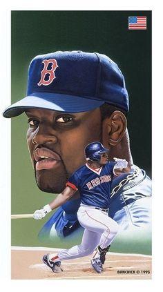 Boston Baseball, Baseball Socks, Baseball Art, Boston Sports, Boston Red Sox, Ryan Sweeney, Baseball Painting, Basketball Court Layout, Places