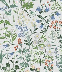 papel-flores-flora-2