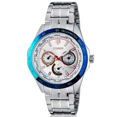 Men's watch with free shipping