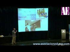 LA NEUROCIENCIA ENTRA AL AULA VI: APRENDER Y ENSEÑAR CON TODO EL POTENCIAL DEL CEREBRO II .mp4 - YouTube