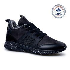 28.44$  Watch now - https://alitems.com/g/1e8d114494b01f4c715516525dc3e8/?i=5&ulp=https%3A%2F%2Fwww.aliexpress.com%2Fitem%2Fnew-cheap-running-shoes-for-men-sneakers-tenis-masculino-esportivo-spor-ayakkab-spor-ayakkabi-chaussure-de%2F32760747392.html - new cheap running shoes for men sneakers masculino esportivo spor ayakkab spor ayakkabi chaussure de sport Slip-On