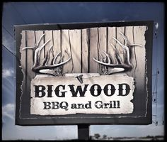 Big Wood BBQ and Grill #sauceoftheday #brisket #biggreenegg #chicken #bbq #bbqsauce #pork #beef #porkbutt #smoker #smokering #barbecue #bbqapp #barbecuesauce #ribs #bbqribs #bbqbeef #smokedmeats #smoke #pulledpork #sauceotd #bbqbeast #hotsauce #bacon #manmeatbbq #charcoal #bbqgrill #kcbs - GET THE SAUCE SHOP APP go to my profile and click on the link to download TODAY! by thesauceshop