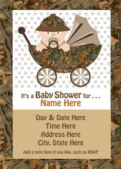 Realtree camo baby shower decorations its a boy banner by realtree camo baby shower decorations its a boy banner by parkersprints on baby showers its a boy and baby shower decorations filmwisefo Gallery