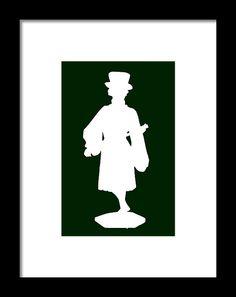 david bridburg,bridburg,renier van thienen,van thienen,flemish,brussels,belgian,statue,gentleman,racing car green,15th century statue,ten weepers,tomb,ten weepers from the tomb of isabella of bourbon,tomb of isabella of bourbon,isabella of bourbon, gentleman with cane,hat,walking stick,cape,bronze,bronze statue,figurine of a gentleman,figurine,wealthy man,nobleman,noblewoman,lady,long overcoat,man in a long overcoat,white silhouette,white profile image,white profile,white cutout,white cut…